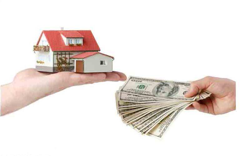 Kinh phí xây dựng nhà phố bao gồm nhiều yếu tố