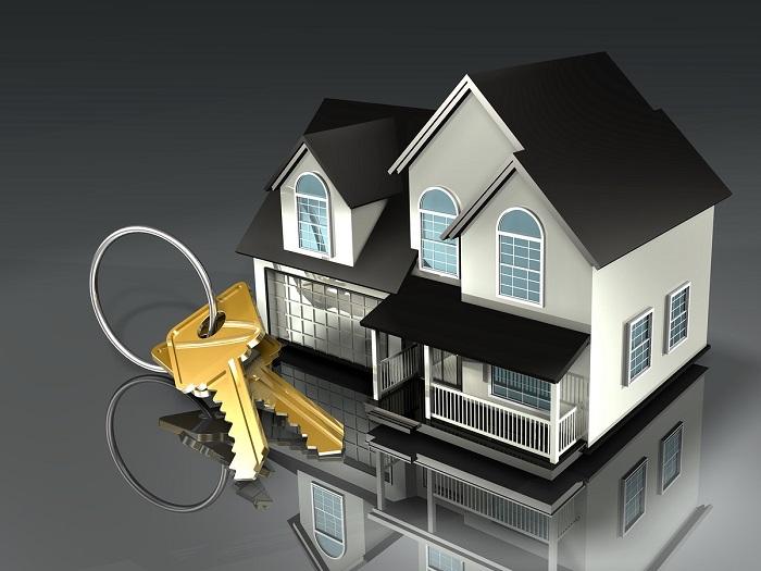 Nhu cầu xây nhà biệt thự trệt, cải tạo nơi ở của gia đình khang trang hơn là mong muốn của rất nhiều người